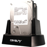 Cavalry CAHDD CAHDD3001T01 Hard Drive Array
