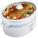Hamilton Beach 33690BV Cooker & Steamer