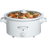 Hamilton Beach 33171 Cooker & Steamer