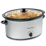 Hamilton Beach 33176 Cooker & Steamer