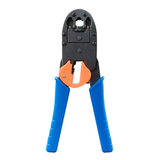 Ultra ULT40469 Crimp Tool