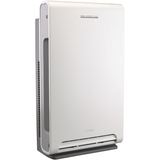 SANYO Air Washer Plus ABC-VW24A Air Purifier