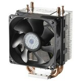 Cooler Master RR-H101-22FK-RI Cooling Fan/Heatsink