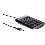 Targus USB Numeric Keypad