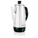 Hamilton Beach 40616 Electric Kettle - 40616