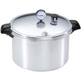 Presto 01755 Pressure Cooker