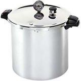 Presto 01781 Pressure Cooker