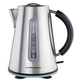 Hamilton Beach 40999R Electric Kettle
