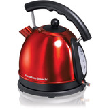 Hamilton Beach 40894 Electric Kettle