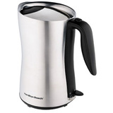 Hamilton Beach 40898 Electric Kettle