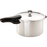 01282 - Presto Cooker &amp; Steamer