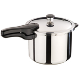 Presto 01362 Pressure Cooker