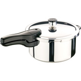 01341 - Presto Cooker & Steamer