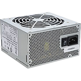 In Win IP-S350EQ3-2 ATX12V Power Supply - 85.4% - 300 W