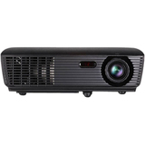 Dell 1210S DLP Projector - 1210S