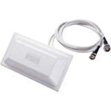 Cisco Aironet Aironet 2.4 GHz Omnidirectional Antenna