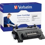 Verbatim 97091 Toner Cartridge - Black