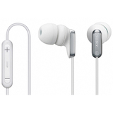 Sony MDR-EX38IP Earphone - Stereo