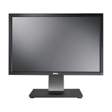 "Dell UltraSharp U2410 24"" LCD Monitor - 16:10 - 6 ms - 4647346"