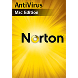 Norton AntiVirus v.11.1
