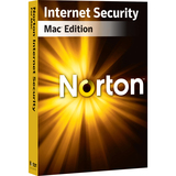Symantec Norton Internet Security v.4.0 for Mac