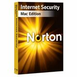 Norton Internet Security v.4.1