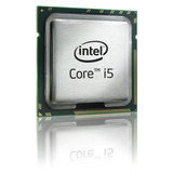 Intel Core i5 i5-660 3.33 GHz Processor - Dual-core