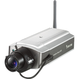 Vivotek IP7154 Surveillance/Network Camera