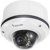 Vivotek FD8361 Surveillance/Network Camera