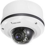 Vivotek FD8361 Network Camera - Color FD8361