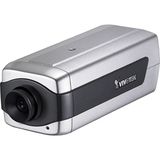 Vivotek IP7130 Surveillance/Network Camera