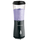 Hamilton Beach 51101B Table Top Blender - 51101B