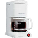 Hamilton Beach Aroma Express 48131 Coffeemaker