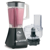 Hamilton Beach BlenderChef 52655 Table Top Blender