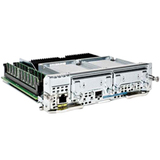 Cisco SRE 900 SM Service Module - 1 x 10/100/1000Base-T