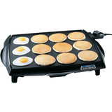Presto BigGriddle 07046 Electric Griddle