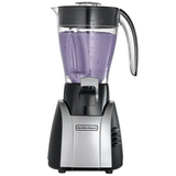 Hamilton Beach 53155 Table Top Blender