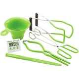 Presto 09995 Kitchen Accessory Kit - 09995