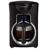 Hamilton Beach 44755 Coffeemaker