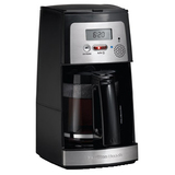 Hamilton Beach 44601 Coffeemaker