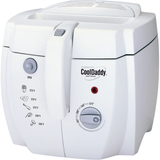 05443 - Presto CoolDaddy 05443 Deep Fryer