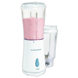 Hamilton Beach 51102 Table Top Blender - 51102