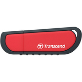 Transcend JetFlash Flash Drive - 16 GB