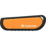 Transcend JetFlash Flash Drive - 8 GB