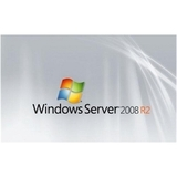 Lenovo Microsoft Windows Server 2008 R2 Foundation - ROK - WILL ONLY WORK ON LENOVO COMPUTERS