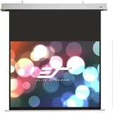 Elite Screens ezFrame R100RH1 Fixed Frame Projection Screen R100RH1