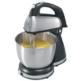 Hamilton Beach 64650 Stand Mixer - 64650