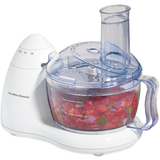 Hamilton Beach 70450 Food Processor - 70450