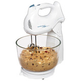 Hamilton Beach 64695N Stand Mixer
