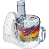 Hamilton Beach PrepStar 70550R Food Processor - 70550R
